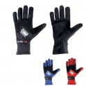 Gants Karting KS-4