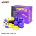 Kit Full Powerflex C3RS