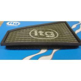 Filtre à Air ITG Clio 2 RS2 RS3